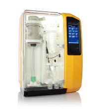 全自动凯氏定氮系统VAPODEST® 500
