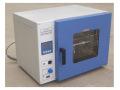 DHG系列電熱鼓風干燥箱常識