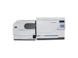 天瑞仪器气相色谱质谱联用仪GC-MS7000