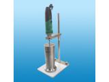 汇美科HMK-30三叶高速混合搅拌器OEM