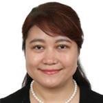 北京科学仪器装备协作服务中心 技术协作部主管 苏立清