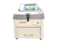 SPEX 6875D 高通量液氮冷冻研磨仪