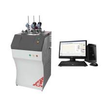 天源TY-5006HB热变形、维卡软化点测定仪