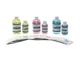 雷磁 pH标准缓冲液/粉剂