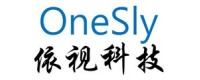 上海依视智能科技有限公司