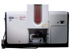 日立ZA3300火焰原子吸收分光光度�