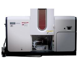 日立ZA3300火焰原子吸收分光光度计