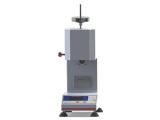 塑料熔融指数测试仪