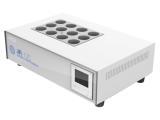 精锐COD恒温加热器JR-20C