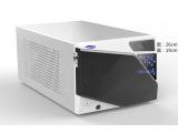 蒸发光散射检测仪 ELSD 2000 蒸发光检测仪