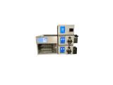 HT7100制备液相色谱系统