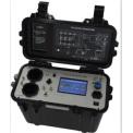 LB-6030H型 烟气汞采样器