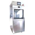 FLOM全自動玻璃器皿清洗機—FL300P