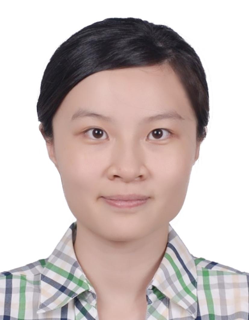 岛津企业管理(中国)有限公司,液相液质高级应用工程师,具有丰富的经验,主要负责液相及液质技术在食品、医药、农业、环境等方面应用支持。