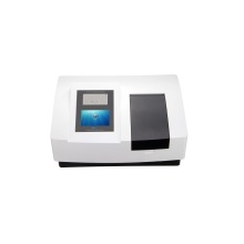 华美沃特HM-U800紫外多参数水质综合检测仪