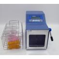 汗諾HN-08拍擊式無菌均質器