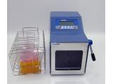 汗诺HN-08拍击式无菌均质器