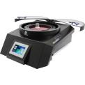 VIBROTECH 300-振动抛光机-PRESI