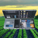 肥料養分含量檢測儀HM-FA