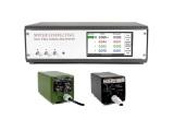 主动式消磁器/Spicer SC24/ HH Cable