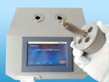 钢铁研究院振实密度仪  汇美科LABULK 0335