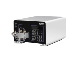 欧世盛DP-M100高压恒流泵