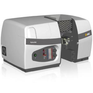 XplorAA 原子吸收光谱仪