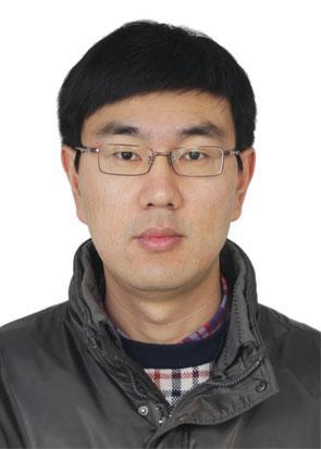 王军,2005年7月北京大学博士毕业。现任中国农业大学食品科学与营养工程学院实验中心副主任,博导。长期以来专注于农产品、食品安全分析与检测、品质评价等研究工作,在农产品与食品安全分析、品质评价等领域具有丰富的研究经验。主持了国家自然基金、国家支撑计划、国家质检总局、北京市科委等国家级与省部级相关领域研究项目10多项,以及企事业委托的相关研究20多项。发表论文30余篇,其中SCI、EI收录20余篇,第一发明人的授权发明专利多项,获2007年中国分析测试学会科学技术奖(二等奖),以及美国Award for Top InnoCentive Solvers, InnoCentive Community等奖项。担任全国农业基础标准化技术委员会委员、中国农业推广协会农业高新技术委员会委员,并承担《Food Chemistry》、《Food Anal. Methods》等多家期刊杂志审稿人,在该领域具一定的学术影响力。
