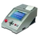 SE500粗糙度仪