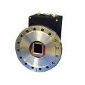 Raptor EUV/VUV X-ray探测CCD相机-Eagle XO