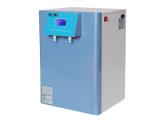 FLOM實驗室超純水機—經典