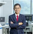 30年AFM发展路漫漫 怀初心辗转征程而求索――访帕克原子力显微镜创始人兼CEO Sang-il, Park博士