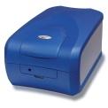 GenePix 4300A&4400A微阵列基因芯片扫描仪