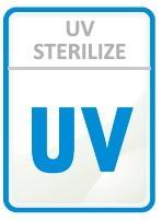 UV灭菌-2.jpg