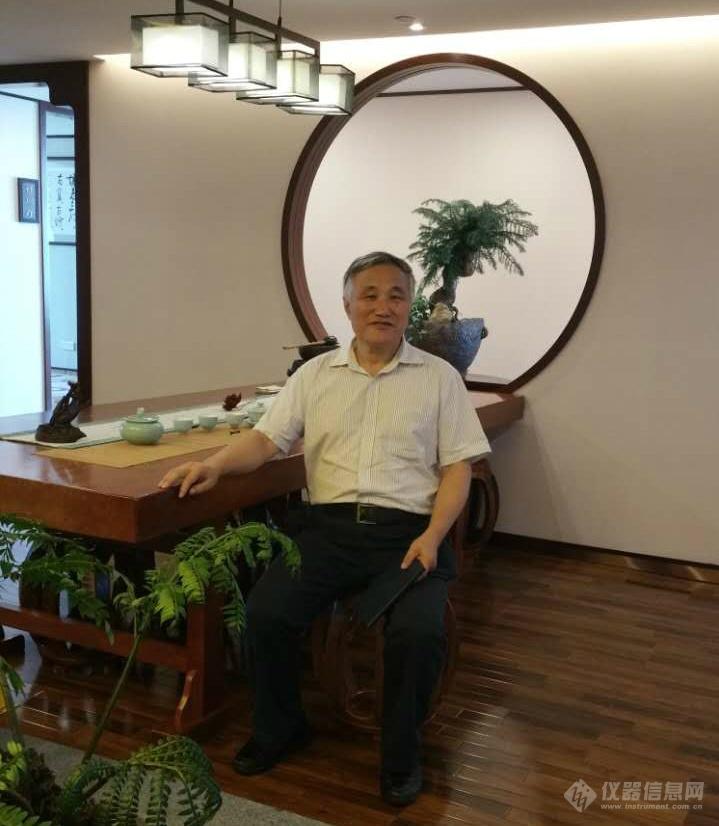 王玉 教授.jpg