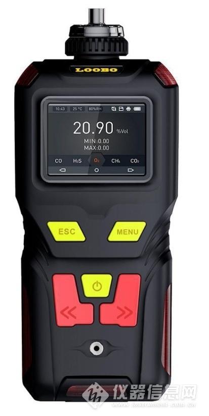 LB-FQT-X气体检测仪1.jpg