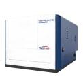 SuPerMax 3000FL型多功能酶标仪