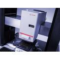 安东帕微米压痕仪MHT³