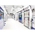 德國Scienlab新能源汽車電池測試解決方案