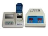 便携式台式两用分体式COD检测仪
