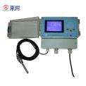 智能在线电导率变送器/电导率仪
