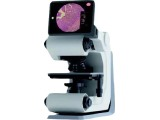 Echo Revolve明场显微镜