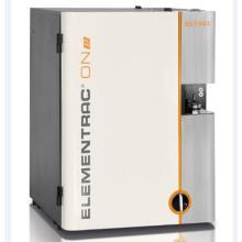 德国埃尔特氧氮分析仪Eltra ON-p