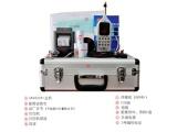 噪声检测仪AWA6228+