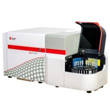贝克曼库尔特流式细胞仪DxFLEX