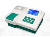聚创环保COD测定仪JC-200C-S