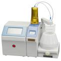 晟聲 T12脂肪酸值(酸價)測定儀