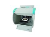 RoHS指令專用-能量色散小焦點X射線熒光儀