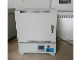 造纸厂专用灰分测定马弗炉灰分炉灰化炉