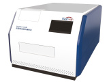 ReadMax 1900型光吸收全波长酶标仪